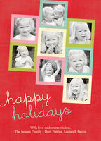 $0.79any greeting card at CardStore