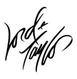 Up to extra 25% OFF Sitewide @ Lord & Taylor