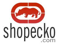 50% off any 1 item@ ShopEcko
