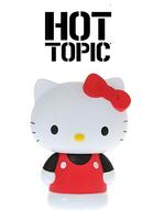 Up to 75% offclearance items +  BOGO free accessories @Hot Topic