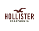 Extra 50% OFF All Clearance @ Hollister