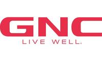 BOGO 50% off Mix and Match! on Select Diet @ GNC