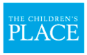 Up to 60% OFF clearance +Extra 15% OFF+Free shipping  @ Children's Place