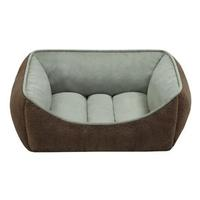 Up to 80% Off + Extra 25% OffSelect Dog Beds @ Designer Living