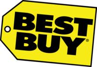 Electronics, accessories, more Best Buy 2-Day Sale