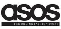 Up to $50 OFF with Your Purchase @ ASOS