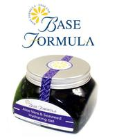 15% OFFstore wide @ base formula