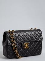 Pre-Owned Chanel, Hermes handbags and more @ Belle and Clive