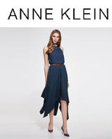 Up to 40% OffDuring the Buy More, Save More Event @ Anne Klein