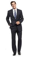 Up to 85% Off Mens Suits