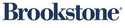 20% to 70% off,$12 off $99 or $15 off $150@ Brookstone
