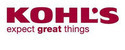 $10 OFF $25 in-store printable coupon @ Kohl's