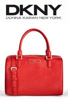 Up to $200 off your full price order + extra 25% off sale@ DKNY