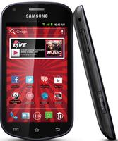 $49.99 Samsung Galaxy Reverb 3G Android Smartphone (no contract)