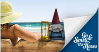 $25 offon a Travelocity Hotel or Vacation Package @ Travelocity