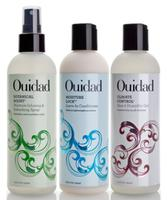 Get 5 Free Samples + Free ShippingOn Orders Of $50+ @ Ouidad