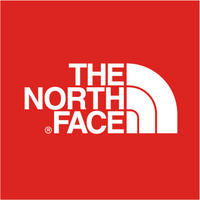 Up to 61% Off + Extra 15% Off The North Face Men's, Women's, and Kids' Gear and Apparel @ Moosejaw