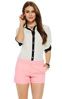 25% OffRegular Price Clothing Orders of $100 or More @ C. Wonder