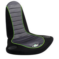 Up to 58% off + free shippingLumiSource Gaming Chairs @ Wayfair
