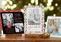 40% offsitewide Shutterfly Friends & Family Event