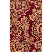 Up to 50% Off Select Rugs @ Home Depot