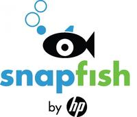Up to 70% offBlack Friday Sale @ Snapfish