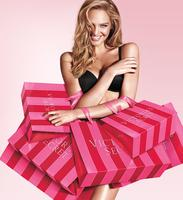 Up to 62% Off + Extra 30% OffWomen's Clearance Apparel and Shoes @ Victorias Secret