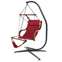 $84.95  Hammock Chair Stand
