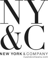 Up to 80% Off + Free ShippingSitewide @ New York & Company