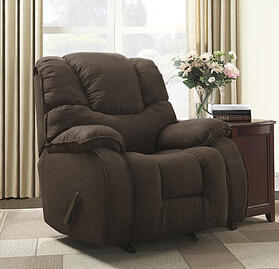 50% Off + Extra 5% Off   Recliners @ Sears.com