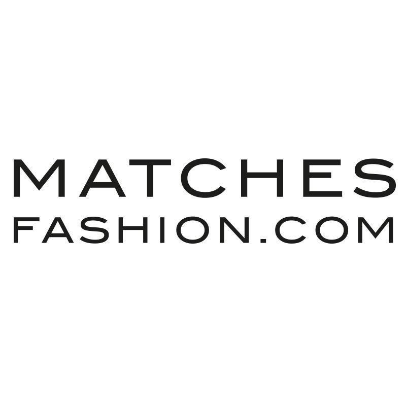 Free Deliverywith Your Purchase @ MATCHESFASHION.COM