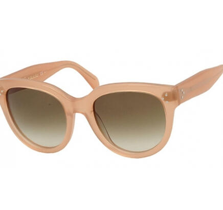 $65 OffCeline 41755/S Sunglasses @ GlassesSPOT.com