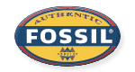 Up To 35% OFFWinter Sale @ FOSSIL Online