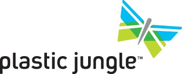 Discounted Gift Card@ Plastic Jungle