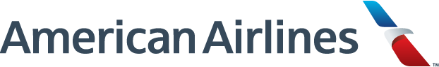 $138Select U.S. Roundtrip Fares @ American Airlines