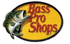 Free shipping entire siteBass Pro Shops sale