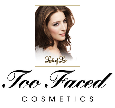 Manic Monday!Enjoy 10% OFF your purchase on TooFaced