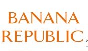 HOT! Save 31% @ Banana Republic