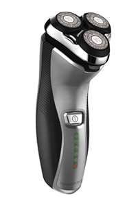 $27.23 R4 Rotary Shaver with Pivot & Flex Technology