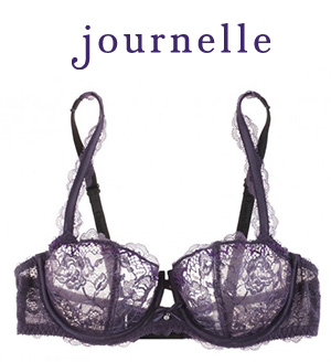 $25 Off on Orders of $200 Or More@ Journelle