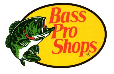 2011 Black Friday Ads / FlyerBass Pro Shops 2011黑色星期五广告发布了