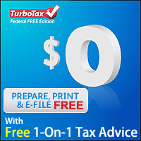 Various Tax Software Onlineup to 28% Off
