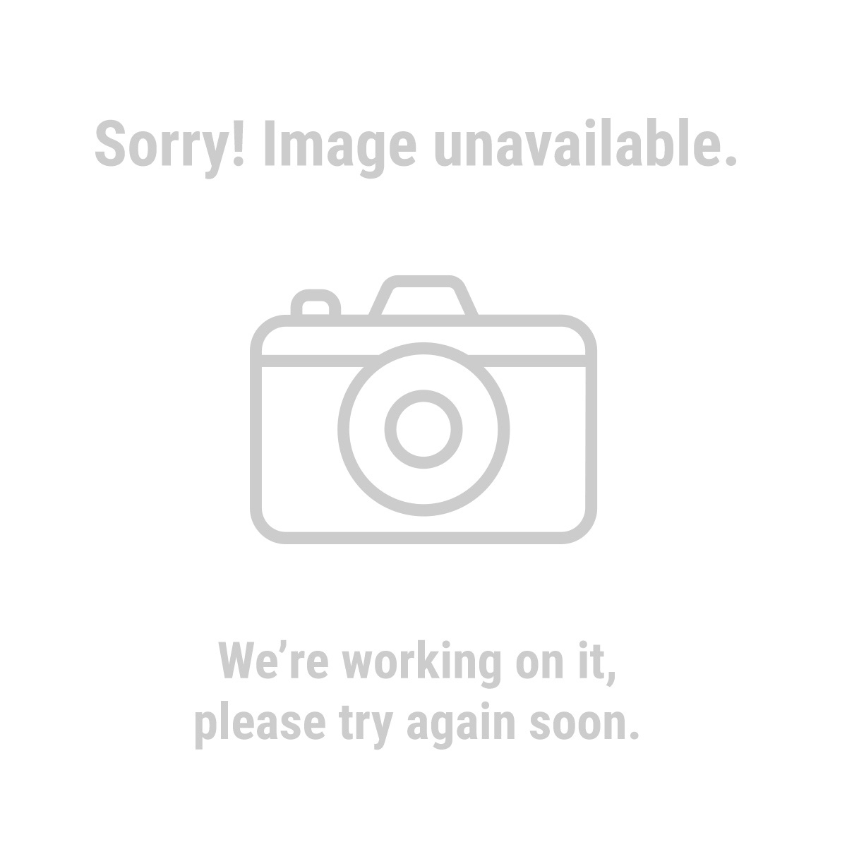 $8.39Mover's Dolly