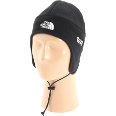 ed8e99ae54921 The North Face Windstopper High Point Hat  15.99 - Dealmoon