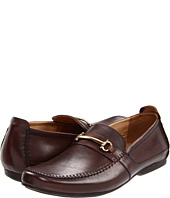 cef7c2aa829 6pm Men s Shoes Sale  Guess Steve Madden Up to 70% Off - Dealmoon