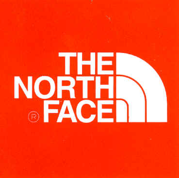 The North Face 夹克衫最低三折起