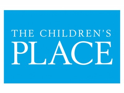 12% OFFThe Children's Place Gift Card