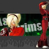 Ash___crimson
