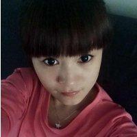 Tiffany_Ma