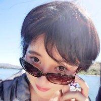 Diane_Sun_